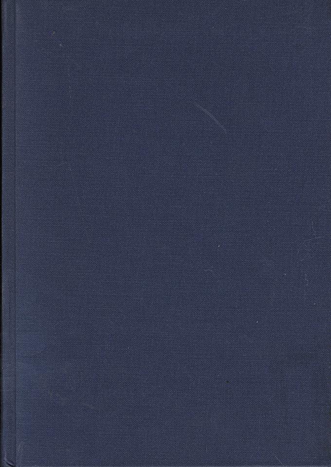 The AFRS Jubilee, Volume 2