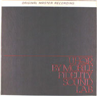 """The Alan Parsons Project Vinyl 12"""" (Used)"""