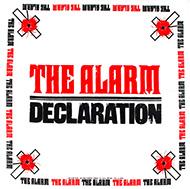 The Alarm Accessories