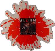 """The Alarm Vinyl 7"""" (Used)"""