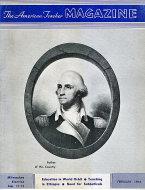 The American Teacher Vol. 48 No. 3 Magazine