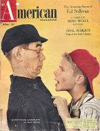 The American Vol. CLXI No. 5 Magazine