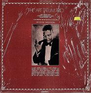 """The Art Tatum Trio Vinyl 12"""" (Used)"""
