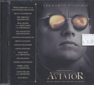 The Aviator CD