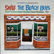 The Beach Boys Box Set