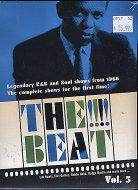 The !!!! Beat DVD