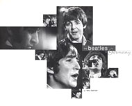 The Beatles in Germany Book