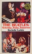 The Beatles: Yesterday...Today...Tomorrow Book