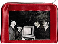 The Beatles Miscellaneous