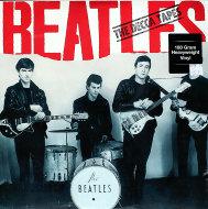 """The Beatles Vinyl 12"""" (New)"""