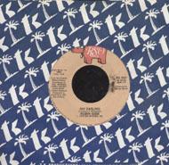 """The Bee Gees Vinyl 7"""" (Used)"""