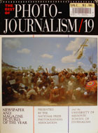 The Best Of Photo-Journalism/19 Book