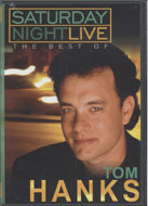 The Best Of Saturday Night Live DVD
