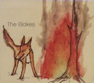 The Blakes CD