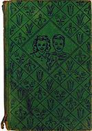 The Bobbsey Twins on Blueberry Island Book
