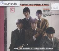 The Buckinghams CD