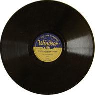 "The Californians Vinyl 10"" (Used)"