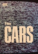 The Cars Program