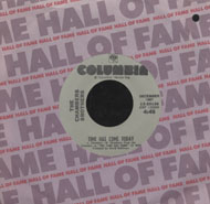 """The Chambers Brothers Vinyl 7"""" (Used)"""