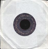 "The Chicago Sound Vinyl 7"" (Used)"