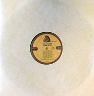 "The Coasters Vinyl 12"" (Used)"