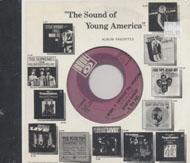 "The Complete Motown Singles, Vol. 7: 1967 Vinyl 7"" (New)"