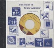 "The Complete Motown Singles, Vol. 8: 1968 Vinyl 7"" (New)"