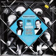"""The Coon-Sanders Night Hawks Vinyl 12"""" (Used)"""