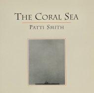 The Coral Sea Book