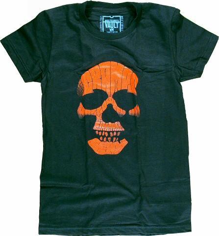 The Cramps Women's T-Shirt