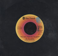 """The Crusaders Vinyl 7"""" (Used)"""