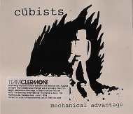 The Cubists CD
