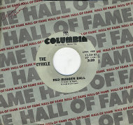 "The Cyrkle Vinyl 7"" (Used)"