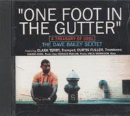 The Dave Bailey Sextet CD