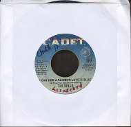 "The Dells Vinyl 7"" (Used)"