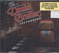 The Doobie Brothers CD