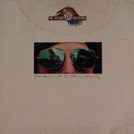 """The Doobie Brothers Vinyl 12"""" (Used)"""