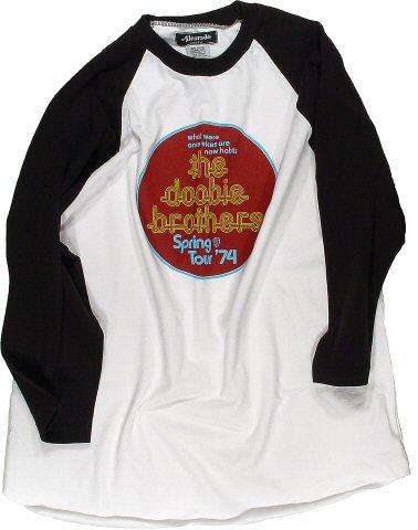 The Doobie Brothers Women's T-Shirt