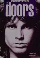 The Doors: In Their Own Words Book