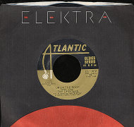 "The Drifters Vinyl 7"" (Used)"