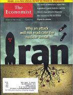 The Economist  Feb 25,2012 Magazine