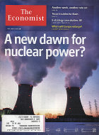 The Economist Vol. 359 No. 8222 Magazine