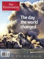 The Economist Vol. 360 No. 8239 Magazine