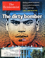 The Economist Vol. 363 No. 8277 Magazine