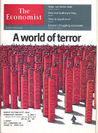 The Economist Vol. 365 No. 8295 Magazine