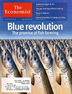 The Economist Vol. 368 No. 8336 Magazine