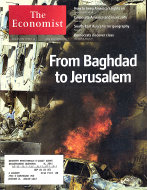 The Economist Vol. 368 No. 8338 Magazine