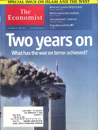 The Economist Vol. 368 No. 8341 Magazine