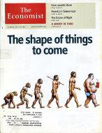 The Economist Vol. 369 No. 8354 Magazine