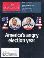 The Economist Vol. 370 No. 8356 Magazine